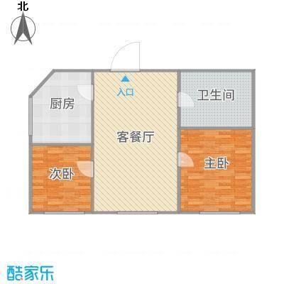 大连_电力公寓_2015-10-13-1601