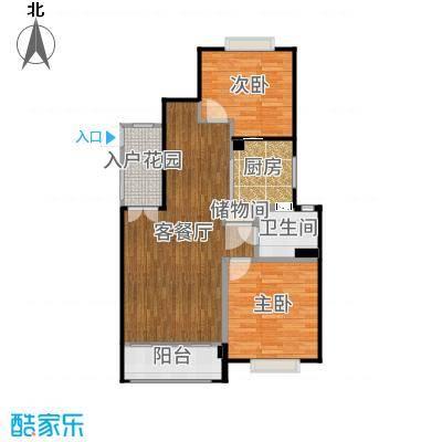 上海_金地格林世界圣莫尼卡-94_2015-10-13-1758