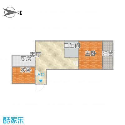 杭州_三塘北村_2015-10-12-1634