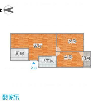 杭州_三塘南村_2015-10-12-1742