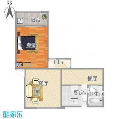 徐州_康乐小区_2015-10-12-1840