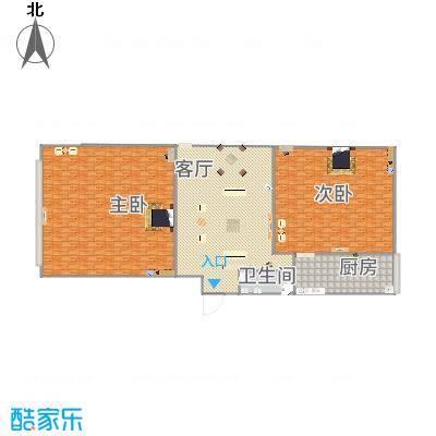 北京_东馨园_2015-10-12-2045