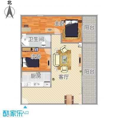 佛山_御景城市花园_2015-10-13-1049