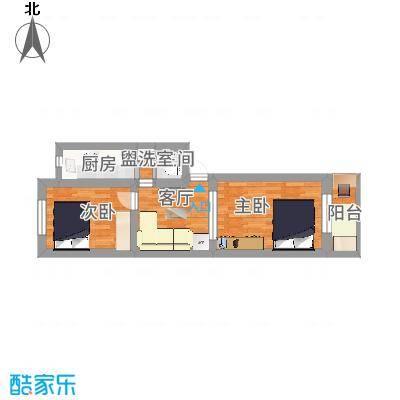 北京_甜水园东里_2015-10-13-1203