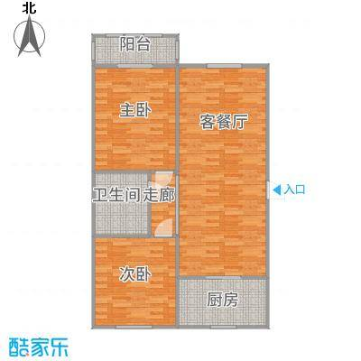 沧州_颐和家园_2015-10-13-1236