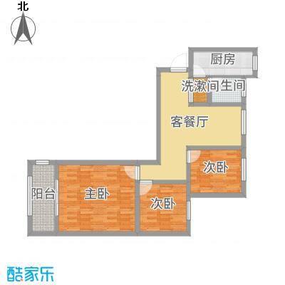 上海_宝祁雅苑_2015-10-13-1312