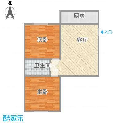 大连_马栏北街_2015-10-14-0945