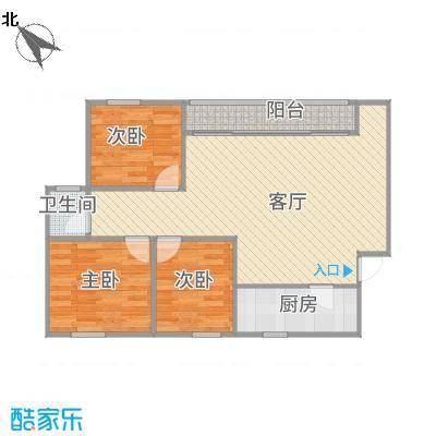 珠海_金福广场77栋602