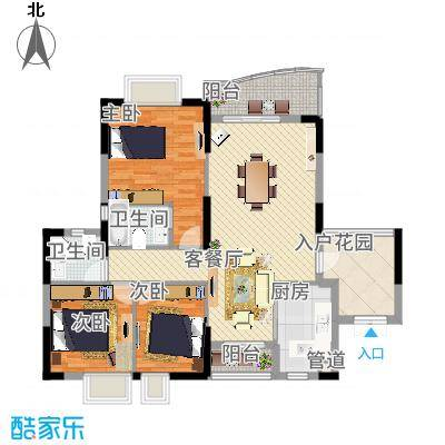 珠海_绿杨居_2015-10-14-1539