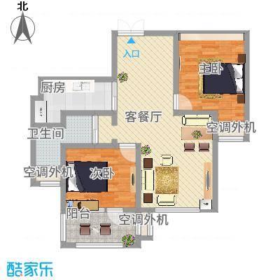 烟台_天马相城四期_2015-10-15-0852