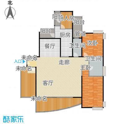 上海_国际丽都城_2015-10-15-0938