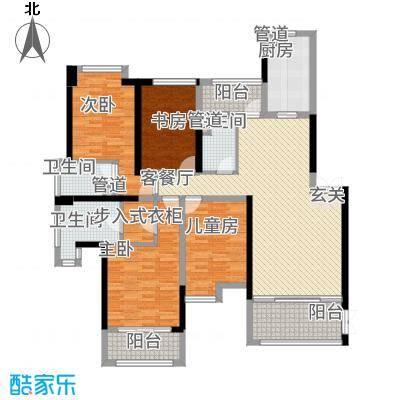 东莞_客天下・君临长安_2015-10-15-0937