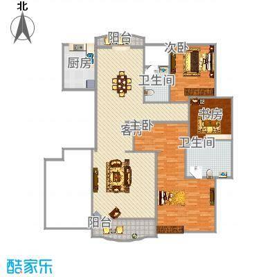 杭州_123456_2015-10-15-0959