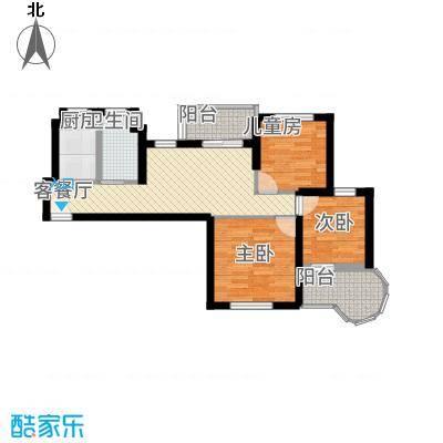 上海_恒高_2015-10-16-2149