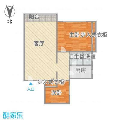 杭州_东园_2015-10-17-0902