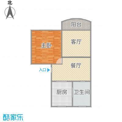 上海_新金山花园_2015-10-15-1550