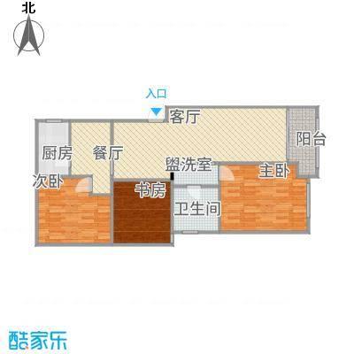 上海_景舒苑四村_2015-10-15-1647
