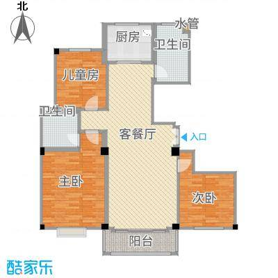 苏州_未知小区_2015-10-14-2023