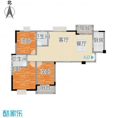 武汉_华汉广场_2015-10-16-0928