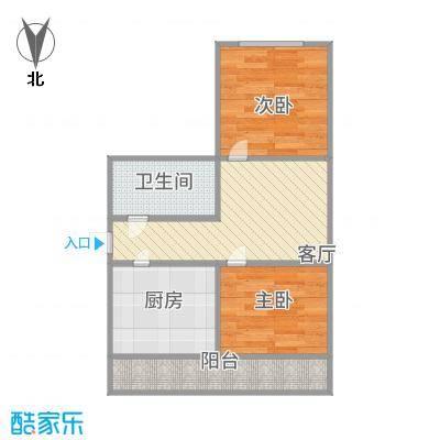 天津_司法警官宿舍_2015-10-16-1316