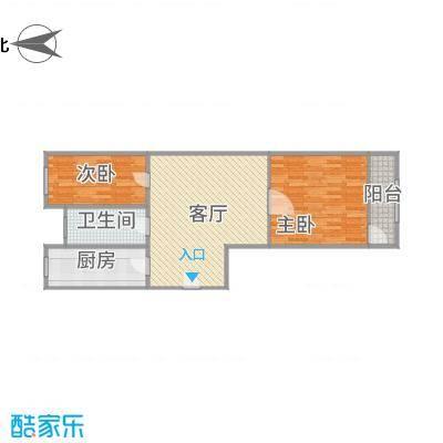 天津_天大新三村_2015-10-16-1539