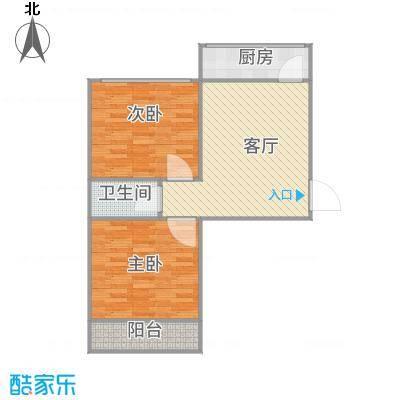石家庄_长荣小区_2015-10-16-1127