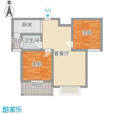 南阳_南阳藏珑_2015-10-18-1814