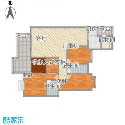 佛山_水悦城邦_2015-10-18-1717