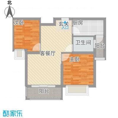 唐山_星河公馆_2015-10-18-1951