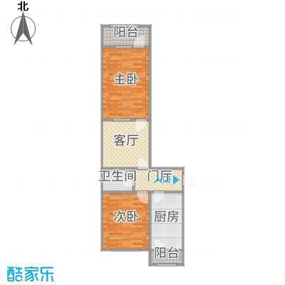 北京_青塔东里小区_2015-10-18-2009
