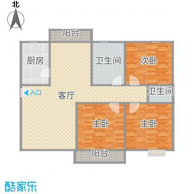 上海_上院3_2015-10-18-2133