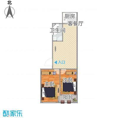 烟台_黄海小区_2015-10-14-2234