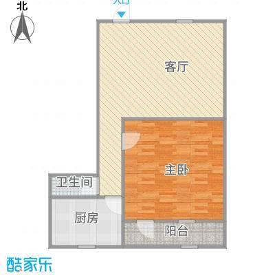 济南_玉函小区_2015-10-17-1703