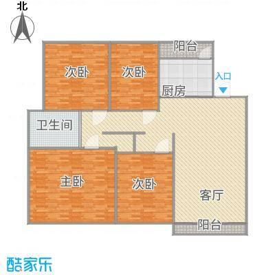 南京_盘龙山庄_2015-10-17-1924