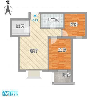 张家口_金垣置地_2015-10-17-2305