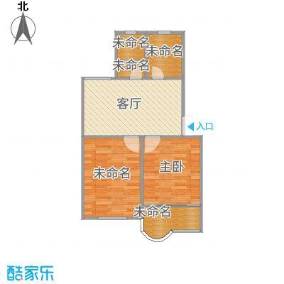 上海_新中新村_2015-10-18-1314