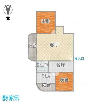 上海_白玉兰_2015-10-18-1426