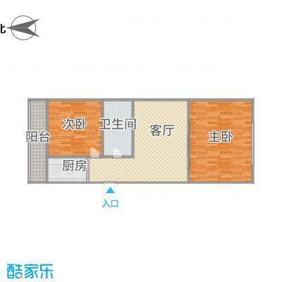 天津_康桥里_2015-10-18-1408