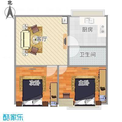 重庆_肿瘤医院家属楼_2015-10-20-1004