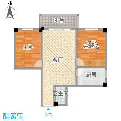 广州_番禺富华楼_2015-10-08-1559