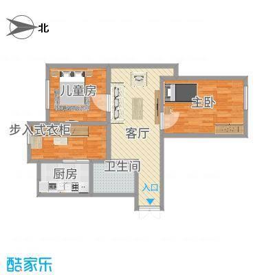 大连_益丰乾城_2015-10-19-1047