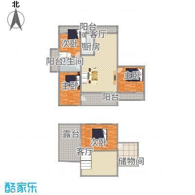 大连_中华名城_2015-10-19-1550