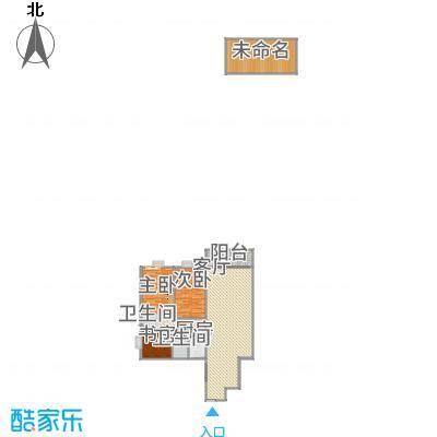 广州_南方医科大学东院小区_2015-10-19-1643