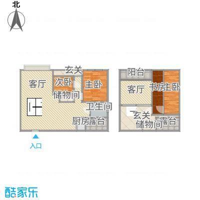 南京_华侨城_2015-10-19-1830