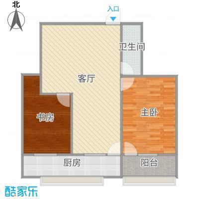 济南_东环花园_2015-10-19-2056