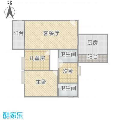 深圳_听涛雅苑_2015-10-19-2234