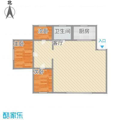大连_新华绿洲_2015-10-20-0822
