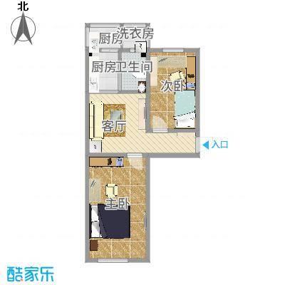天津_荣迁东里_2015-10-20-0820-副本