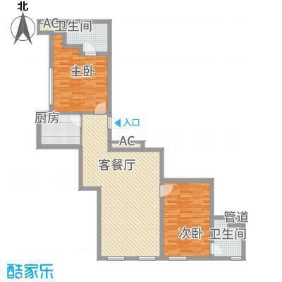 绍兴_龙禧中心_2015-10-20-0924