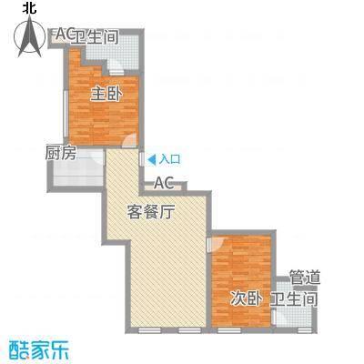 绍兴_龙禧中心_2015-10-20-0925